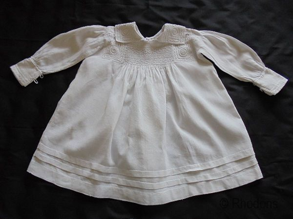 Best Vintage Baby Childrens Clothes