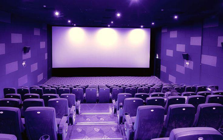 Imax planira udvostručiti broj kino dvorana u Europi opremljenih njegovom tehnologijom - http://terraconbusinessnews.com/imax-planira-udvostruciti-broj-kino-dvorana-europi-opremljenih-njegovom-tehnologijom/