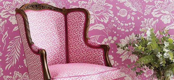 Louisiane Fabrics