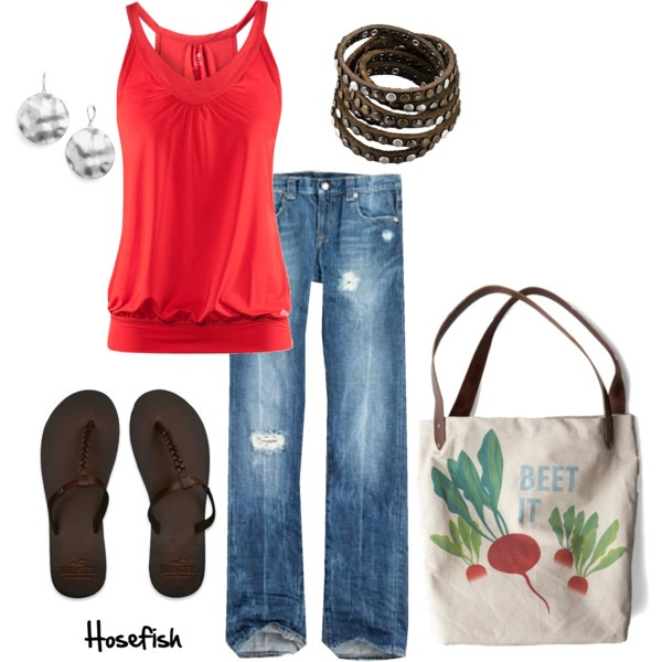 SummerFall Clothing, Beets, Casual Fall Outfit, Style, Blue Jeans, Summer Outfits, Farmers Marketing, Summer Clothing, Dreams Closets