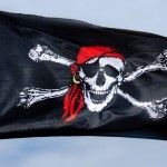 """As far as """"popular"""" torrenting is concerned, the comparative safety that existed at The Pirate Bay is gone, and safe torrent downloads with it."""