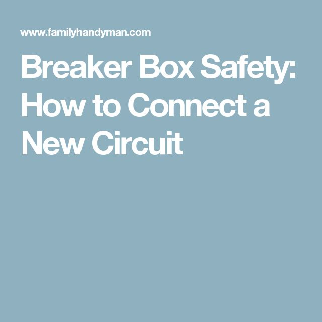 Charming How To Wire A Pit Bike Engine Tall Ibanez Rg Wiring Regular Wire 5 Way Switch Three Way Switch Guitar Old Guitar 5 Way Switch Wiring YellowStrat Hss Wiring Best 25  Electrical Breakers Ideas On Pinterest | The Game Real ..