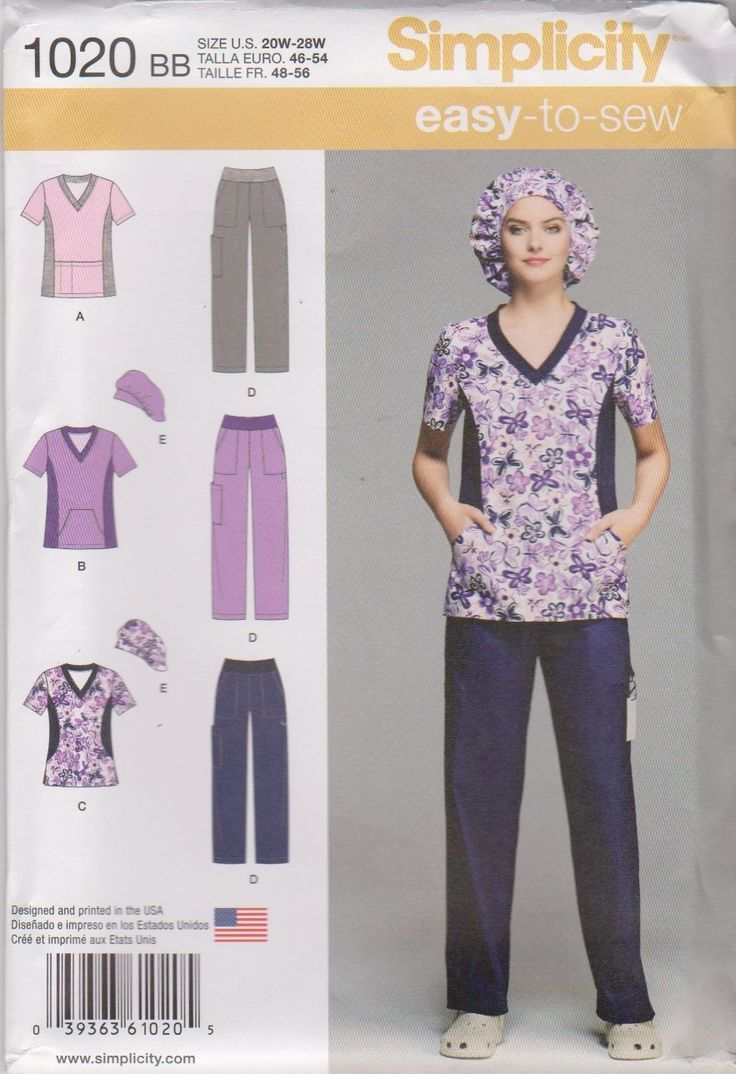 62 best scrub uniforms & moonwishes patterns images on pinterest