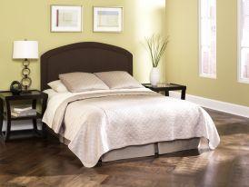 #adjustableelectricbed #adjustablebed #electricbed Adjustable Bed Leggett  Platt - Chocolate   Luxurious Beds and Linens Ltd.