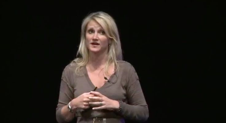 How to stop screwing yourself over | Mel Robbins. 5 Amazing and Inspirational Videos for Nurses To Start Your Year Right #Nursebuff #Nurse #Videos