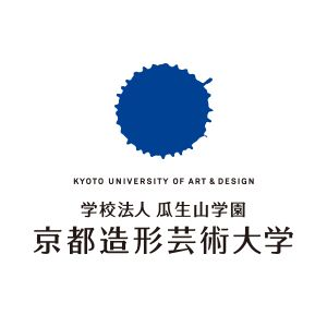 OPEN CAMPUS 4/24(日)開催 京都造形芸術大学