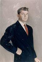 Robert Skemp - Artist, Fine Art Prices, Auction Records for Robert Skemp