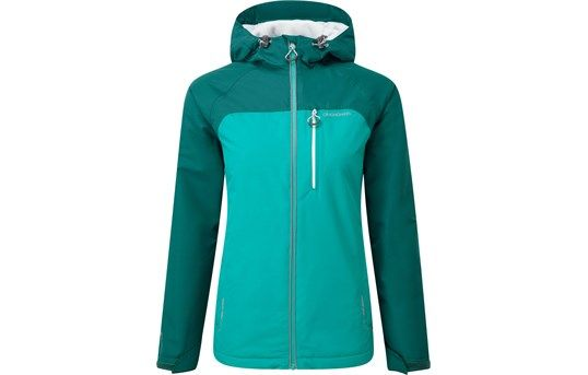 Craghoppers+Women's+Reaction+Thermic+Jacket