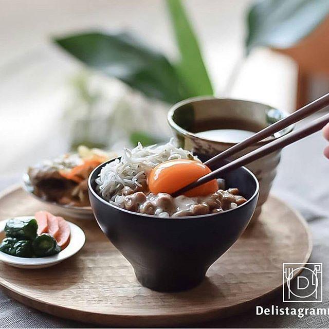 【 #おうちごはん通信 】photo by @yu__coffee みなさん「#たまごら部」はご存知ですか❔たまごら部は、インスタグラムの部活ハッシュタグの一つで、見ていると、たまごが食べたくなってくるような素敵なたまご料理の写真がたくさん投稿されています🍴🍳💕今回はたまごら部の魅力🌠についてご紹介しています‼ぜひご覧ください🙋🎶 . -------------------------- ★詳しくは @ouchigohan.jp プロフィールURLから見てくださいね! 【たまごLOVE】yuukaさんの #たまごら部 から目が離せない!? https://ouchi-gohan.jp/520/ -------------------------- ◆このアカウントではインスタグラマーさんの素敵なPicをご紹介しています。 ハッシュタグ #LIN_stagrammer#delistagrammer #デリスタグラマー を付けて投稿してみてくださいね!…