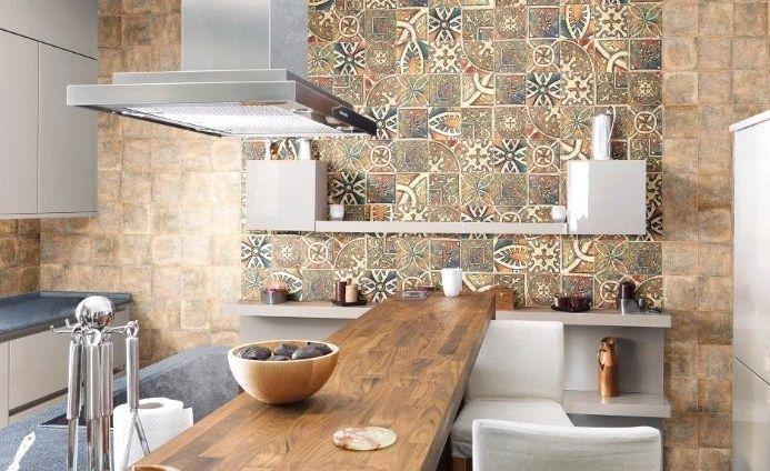 Испанская плитка Bolonia от Mainzu, настенная для ванной и кухни - купить в Керомаг.