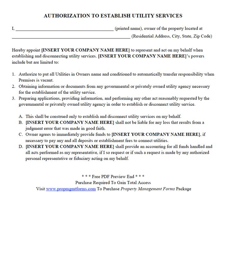 46 best Property Management Forms images on Pinterest Property - service forms in pdf