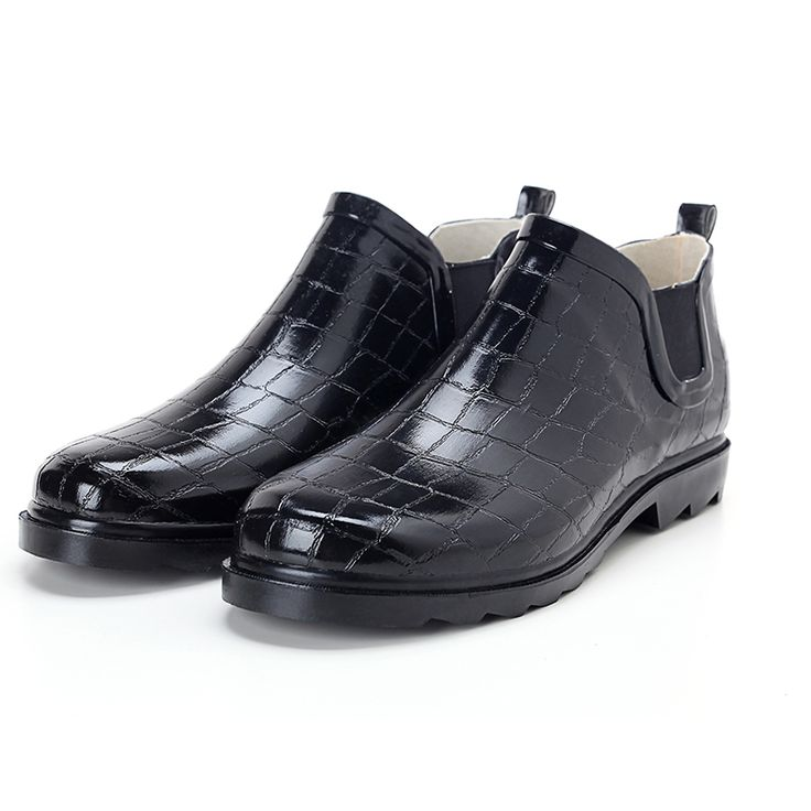 17 best ideas about mens boots on rubber
