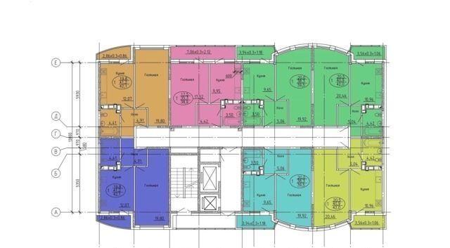 Cданные дома / 1-комн., Краснодар, Старокубанская улица, 1 500 000 http://krasnodar-invest.ru/vtorichka/1-komn/realty236480.html  р-н Карасунский, Старокубанская 149 Новый жилой комплекс. Комната 18 , кухня 12, большая застекленная ленточная лоджия. Предчистовая отделка. 2 бесшумных лифта. Закрытая территория двора. Паркинг.Рядом СБС, Ашан, Галактика и многое другое. Район с развитой инфраструктурой. Весь транспорт в шаговой доступности. 214 ФЗ. Ипотека. Мат. кап. Юридическое сопровождение…