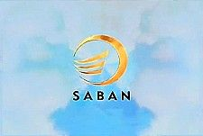 Saban Entertainment Studio Directories - (X-MEN, Battletech, Transformers); Haim Saban and Shuki Levy formed this entertainment company in 1984. Originally known for importing, dubbing, and adapting several Japanese series, Saban also was involved in the co-production of French/American animated shows with DIC Entertainment. Was bought out by Disney in 2001.