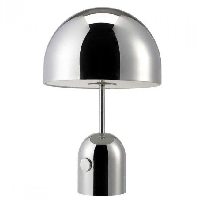 17 best images about tom dixon bell light lighting i. Black Bedroom Furniture Sets. Home Design Ideas