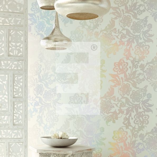 Products - Behang - Sfeer:Glamour