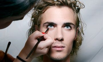 7 Tips To Wearing Makeup Every Man Who Wears Makeup Should Know