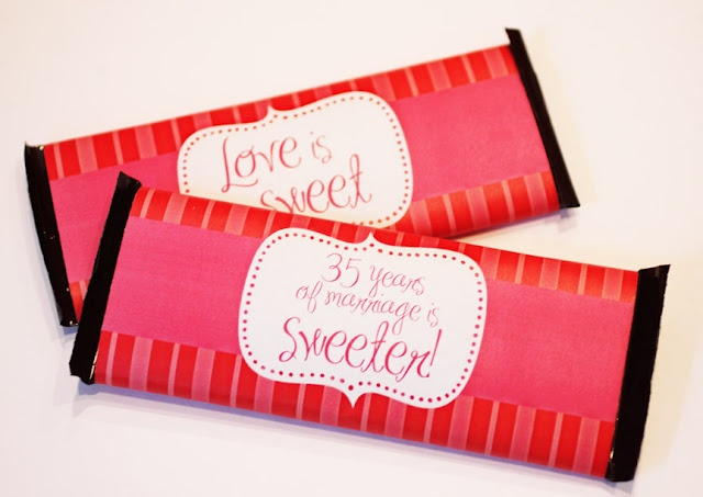 47 best candy bar wrappers images on pinterest free for Valentine candy bar wrapper templates