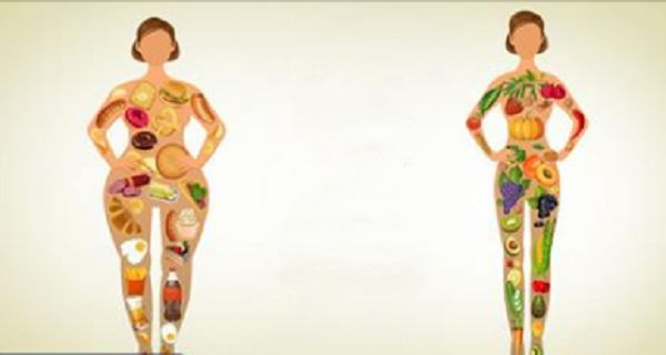 http://www.bajecnylekar.sk/uz-nikdy-viac-ziadne-lieky-ani-inzulin-7-krokov-na-zvratenie-cukrovky/