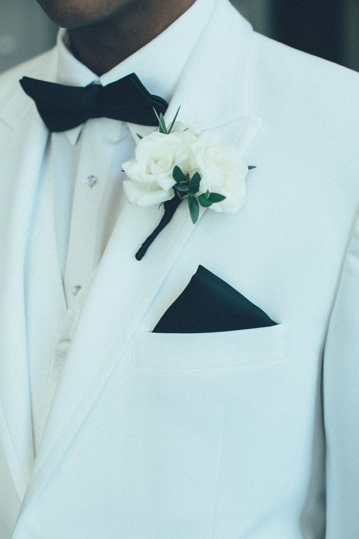 The 90 best Tuxedo Ideas images on Pinterest | Wedding gallery ...