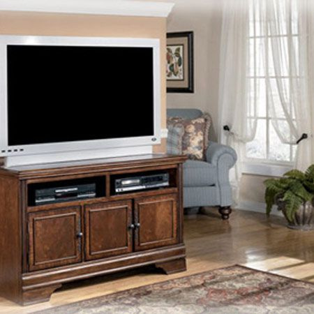 11 best liv rm tv stand images on Pinterest