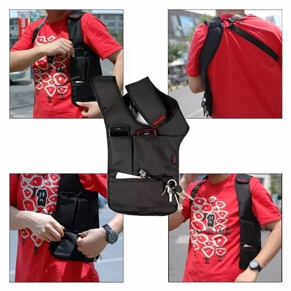 http://articulo.mercadolibre.com.mx/MLM-550984264-bolsa-mochila-tactica-de-brazo-seguridad-tipo-agente-oculta-_JM