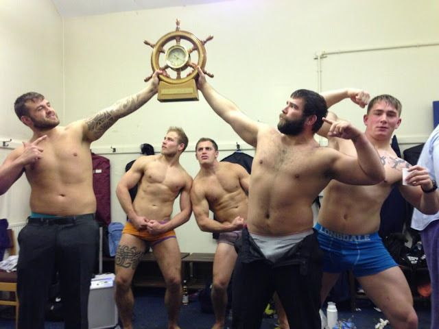 Royal Navy Rugby Players Yes With Images Rugby Players Rugby