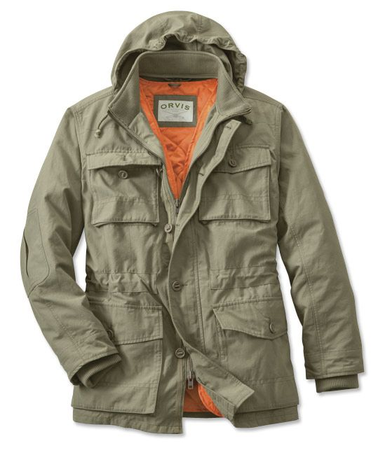 1000 Images About Orvis On Pinterest Quilted Jacket