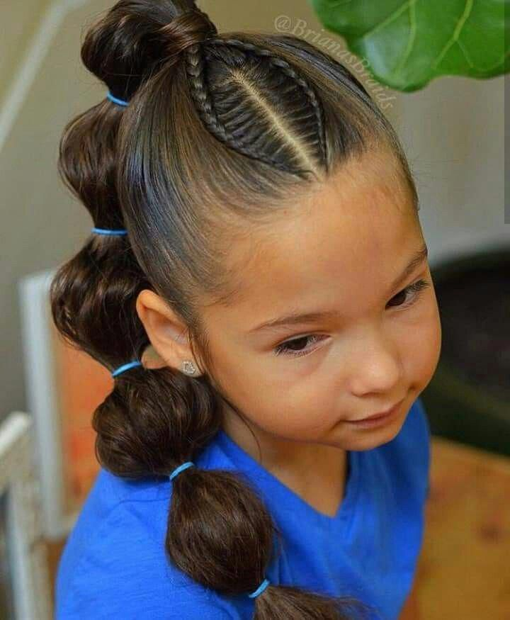 Show Me Short Hairstyles Toddler Haircut Little Girl Hairstyle Photos 20190211 Little Girl Hairstyles Girl Hairstyles Hair Styles