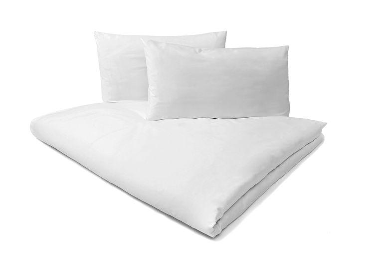 34 best black white images on pinterest. Black Bedroom Furniture Sets. Home Design Ideas
