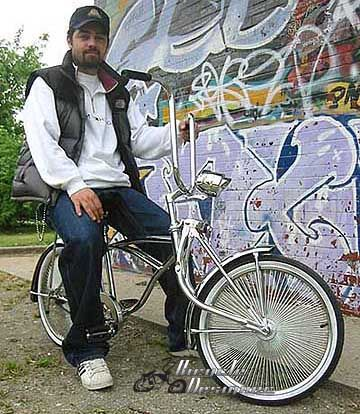 50 Best Rollin Low Images On Pinterest Lowrider Bike Low Rider