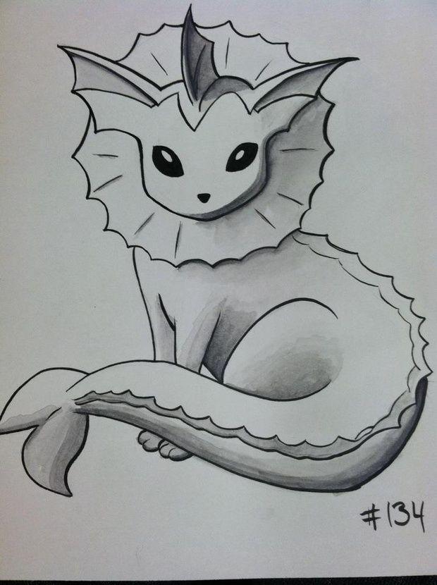 blanket pokemon and drawings secret santa 2011 redditgifts drawing p pinterest