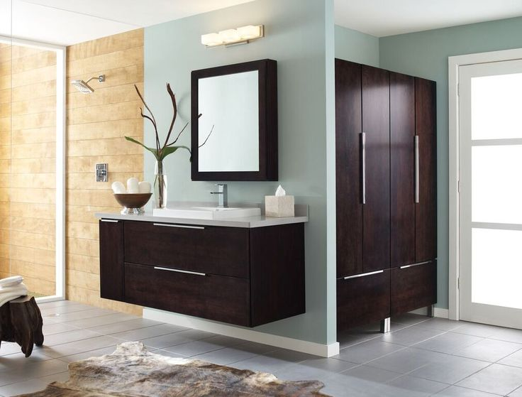 Best Of Bathroom Cabinet Doors and Drawers