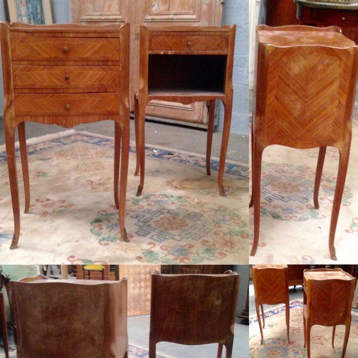 17 meilleures id es propos de placage bois sur pinterest. Black Bedroom Furniture Sets. Home Design Ideas