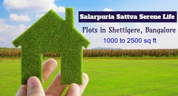 Now It S A Golden Time To Get Any Plot Of Size 1000 Sq Ft To