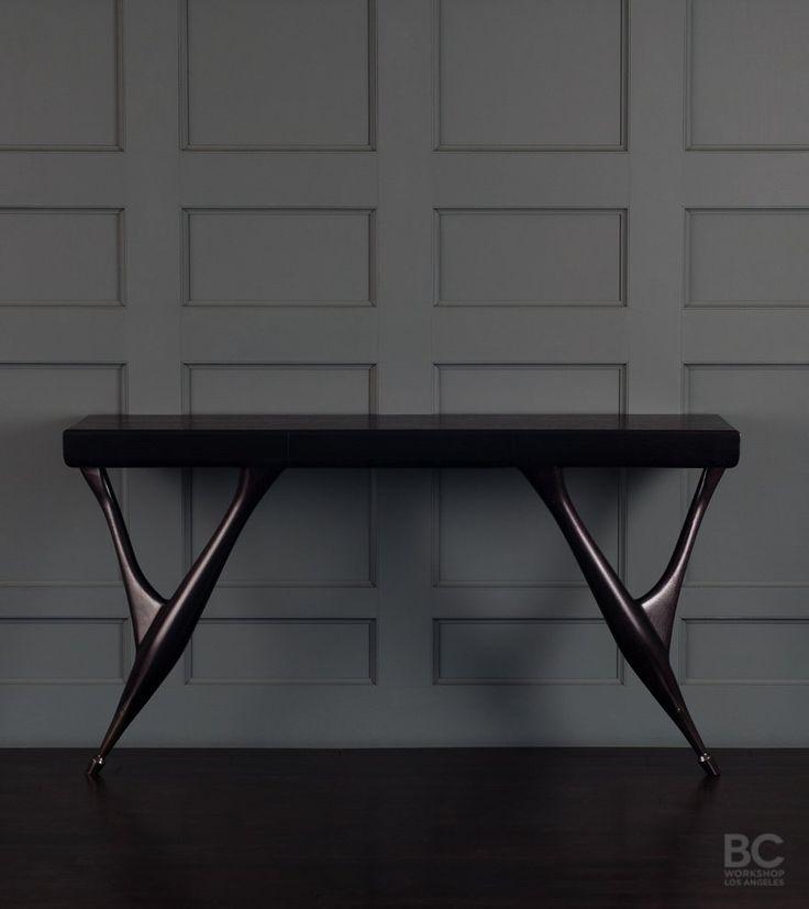 Elegant Furniture 329 best console table / elegant furniture images on pinterest