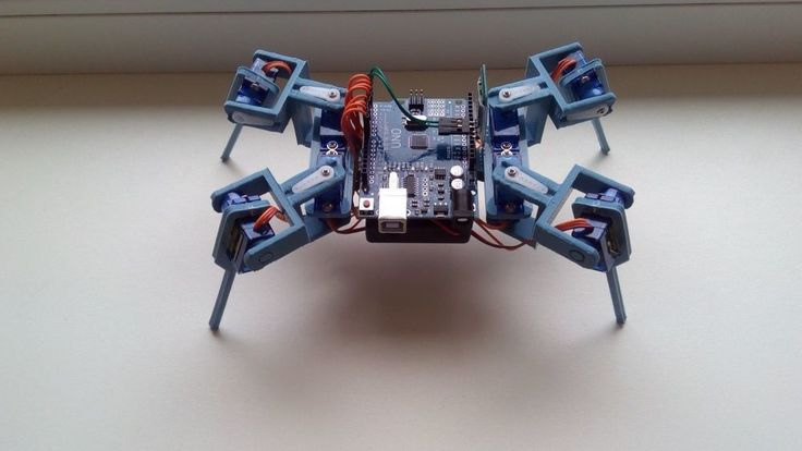 Best images about electronic arduino on pinterest