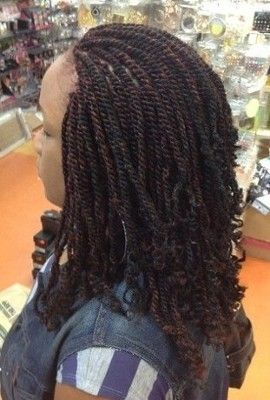 Braids By Anan Hair Braiding Weave Sew In Quickweave