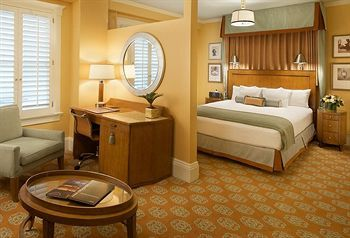 San Francisco - Villa Florence - Hotels.com - Hotel rooms with reviews. Discounts and Deals on 85,000 hotels worldwide