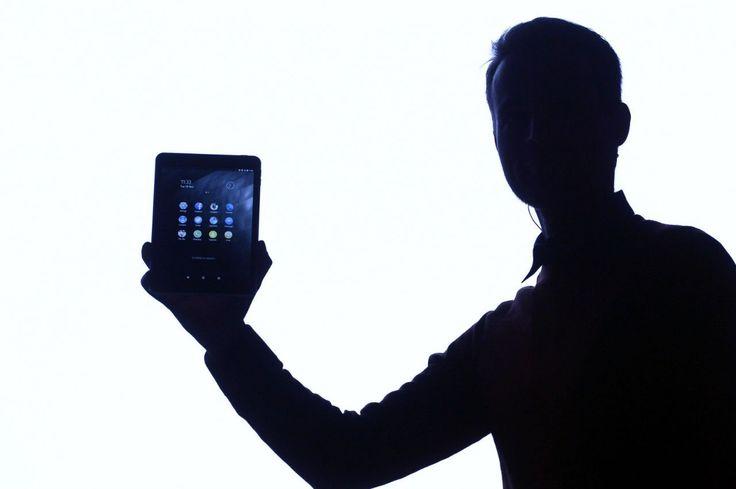Tendencias en ciberseguridad para 2015