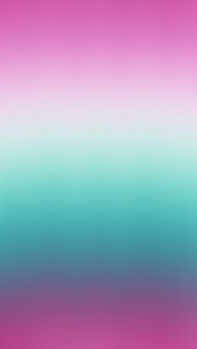 Pink and Blue Gradient iOS7 iPhone 5 Wallpaper