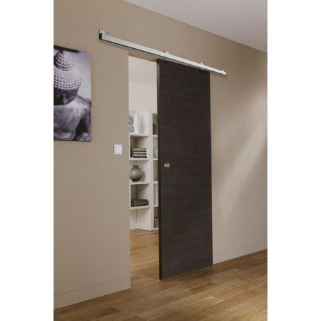 20 best couloir images on Pinterest Sliding doors, Home ideas and