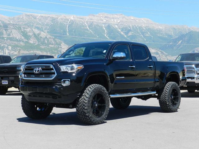 25 best ideas about used toyota tacoma on pinterest. Black Bedroom Furniture Sets. Home Design Ideas