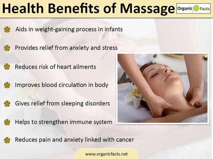 De 25 bedste fordele ved massage ideer på Pinterest-2476