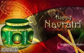 May the festival of lights brighten up you and your near and dear ones lives. May this Navratri bring in u the most brightest and choicest happiness and love you have ever Wished for. May this Navratri bring you the utmost in peace and prosperity. May lights triumph over darkness.