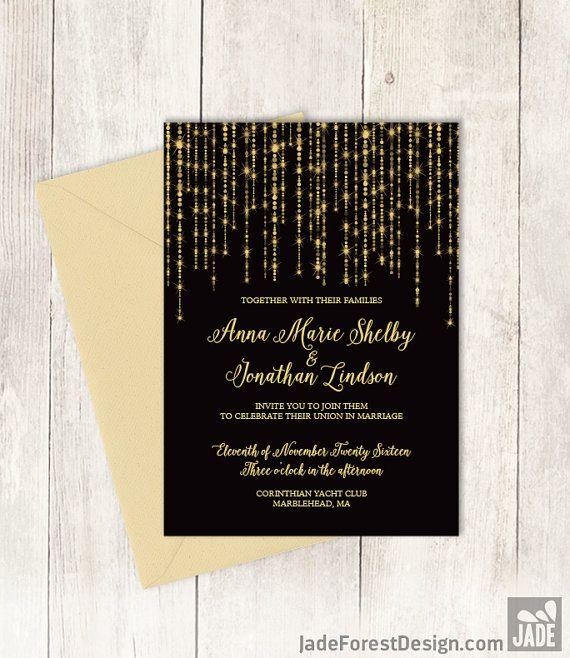 ponad 25 najlepszych pomysłów na pintereście na temat tablicy, Wedding invitations