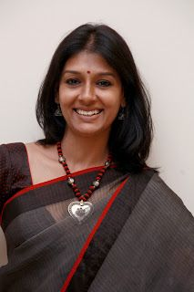 nandita das. ...effortlessly chic..