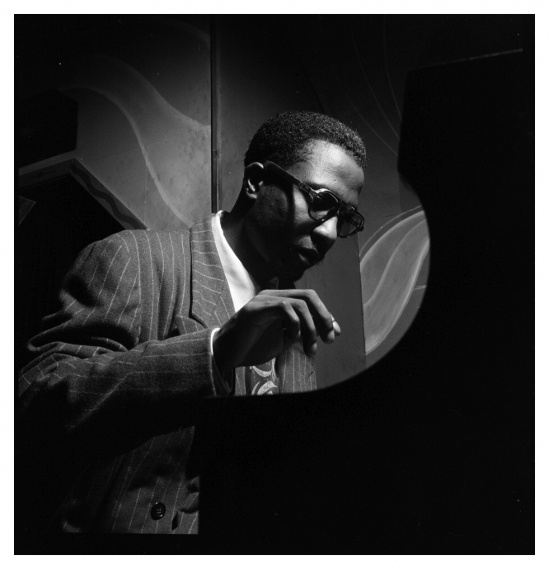 wrong is right ― thelonious monk: Ny Sept, Minton Playhouses, Photo Williams, 1947 Photo, Theloni Monk, American Beautiful, Sept 1947, Native American