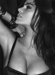 Sofia Vergara I love her!