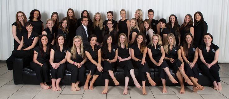 our team is expanding! #team #zenlifestyle